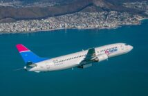 FlySafair launches new Mobile App, as Airlines face recovery