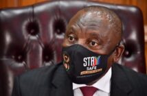 President Ramaphosa expected to ease lockdown restrictions including alcohol ban tonight!