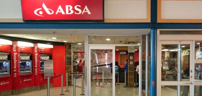Absa announces 2021 new banking fees