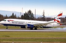 Comair resumes daily flights between Johannesburg and Harare