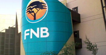 FNB recognized as Africa's Most Valuable Bank Brand for second year in a row