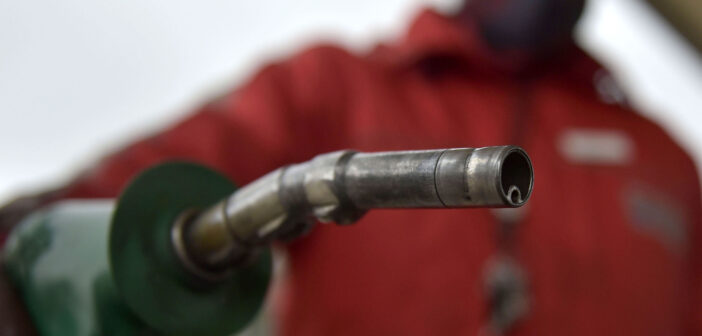 Capitec and Nedbank launch fuel rewards
