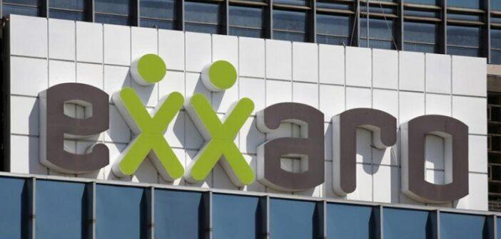 Exxaro to reduce Tronox stake
