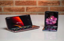 Samsung extends the return period for defected Galaxy Z Fold 2 or Z Flip foldable phones
