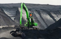 Reigniting mining capital: ESG investing in a COVID-recovery world