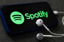 Spotify expands international footprint by bringing launching new markets in Africa