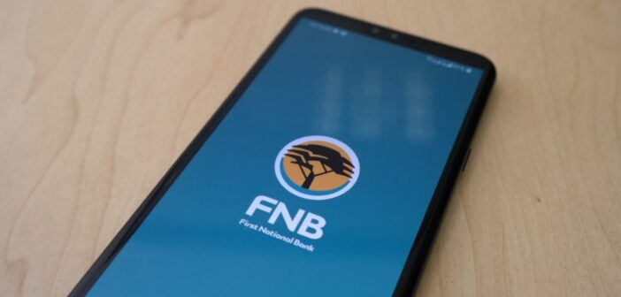 FNB launches a new no monthly account fees digital account for Stokvels