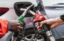 SA motorists brace themselves for Petrol and Diesel price increase