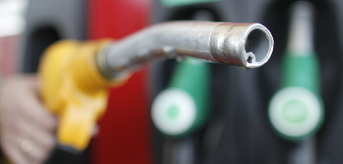 Fuel price increase expected ahead of the 2021 budget speech