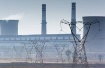 Eskom power cuts to resume until the end of August!
