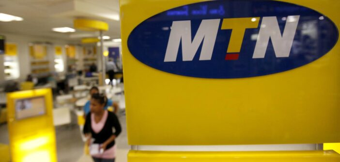 """MTN's ISP, Supersonic, launches """"AirFibre"""" as a rival to cabled network operators in South Africa"""