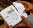 South Africa's poor households are entitled to free allocation of electricity every month