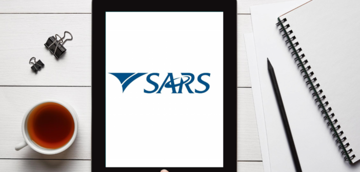 SARS receives cash injection to improve technology infrastructure