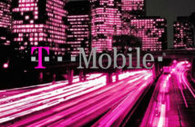T-Mobile just brought back a true unlimited data plan with 5G and no throttling