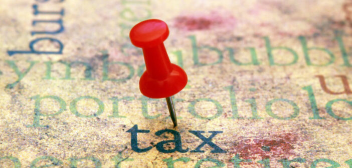 South African tax increases are unlikely to be effective