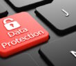 Every Day is a New Data Protection Day