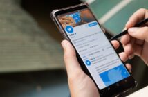 Twitter users on Android can now join the platform's Clubhouse-like Spaces