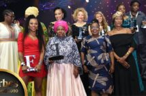 FORBES WOMAN AFRICA set to announce prestigious award winners for women in business and society