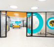 FNB ramps up local investment with a revamp of 53 additional branches nationwide