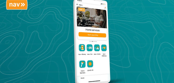 FNB grows affordable housing lending to help first time home buyers
