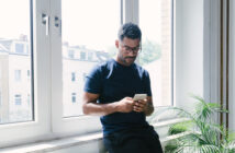 (Advertorial) Add more to your mobile banking experience