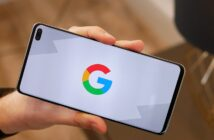 Google to boost AR performance on Android phones with dual cameras