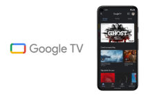 Revamped Google TV app could soon work as a remote control, code suggests