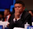 Jack Ma is no longer China's richest man - find out why