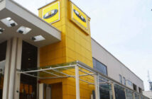 MTN Nigeria acquires an additional 10 megahertz of spectrum
