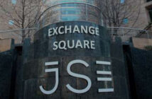Value Group announces plan to delist from the JSE