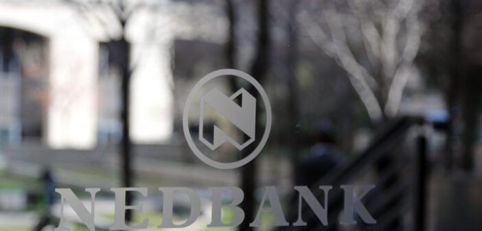 Nedbank warns investors to expect a sharp decline in profits