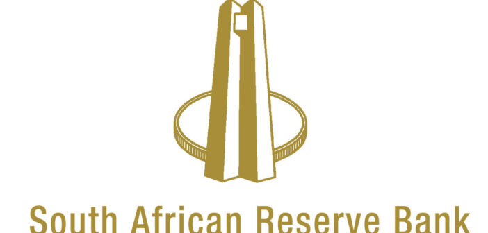 The South African Reserve Bank keeps repo rate steady at 3.5%
