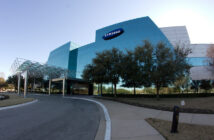 Samsung to create 1,800 jobs with a $17 billion factory in Austin