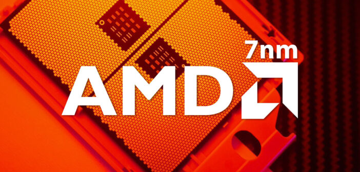 AMD is bringing Smart Access Memory's frame rate boosts to Ryzen 3000 processors