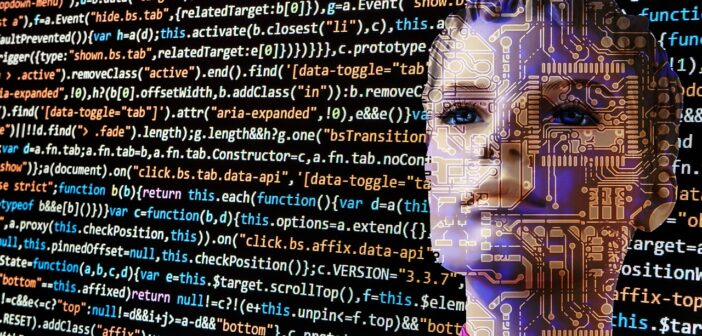 Real-time Artificial Intelligence monitoring to boost ESG scoring