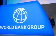 World Bank prepares Covid-19 vaccine funds for about 30 African countries