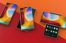LG considers shutting its smartphone business