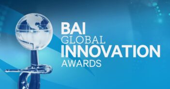 FNB Life recognised for Innovation at the BAI Global Innovation Awards