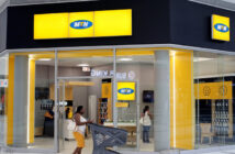 MTN says Nigeria operating license renewal at advanced stage
