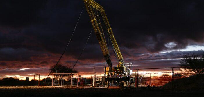 Orion Minerals raises mineral resources estimates at Okiep