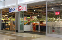 Pick n Pay signs a memorandum of agreement with the Competition Commission to cap some prices on items