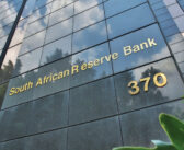 SARB wants to establish a domestic card scheme for South Africa