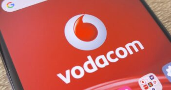 Three words that saved a life: Vodacom-backed technology what3words used in successful Western Cape emergency call-outs