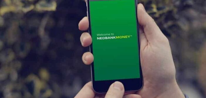 Nedbank introduces electronic payments on WhatsApp