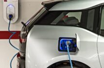 Sales of hybrid and electric cars are growing much more slowly in South Africa here's why