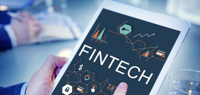 Nigerian fintech launches feature to empower SMEs in region