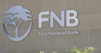 FNB terminates Ayo Technology's banking facilities