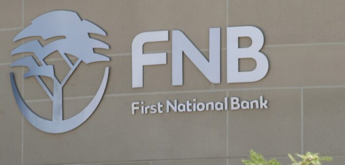 FNB terminates Ayo Technology's banking facilities