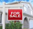 FNB reports a 46% increase in secondary property purchases in 2020