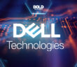 Dell spins off VMware stake